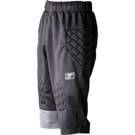 SGP151665 SELLS EXCEL PADDED 3/4 PANT