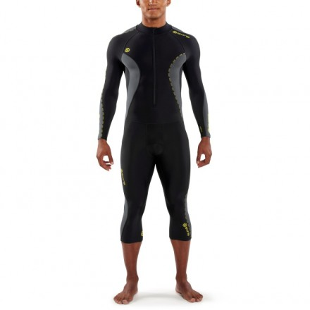 SKINS DNAmic Thermal All-in-one Suit