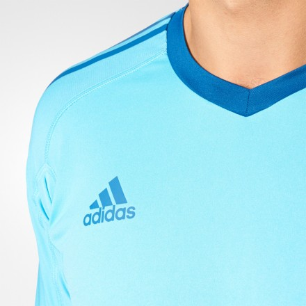 Adidas REVIGO 17 GoalKeeper Jersey