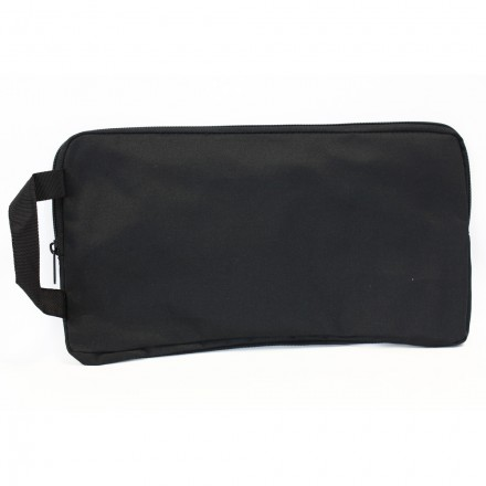 1004234011000 GOALKEEPER BAG REVERSE