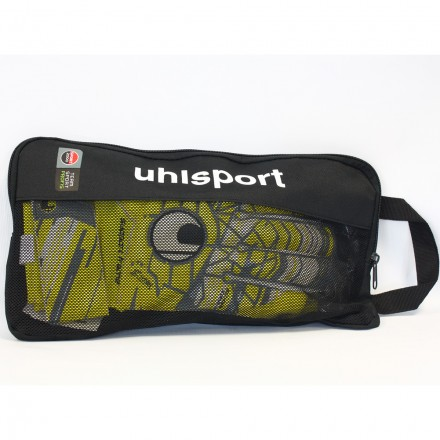 Perfect for your Uhlsport gloves