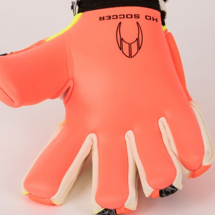 510527 HO PRO SAVER NEGATIVE Goalkeeper Gloves