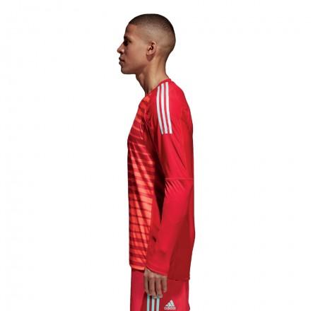 Just Keepers - adidas ADIPRO 18 GoalKeeper Jersey 3e514c600
