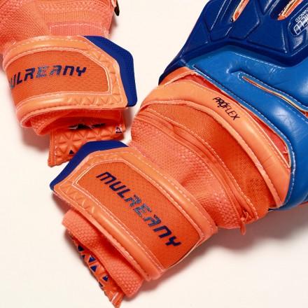 32d04a45285 Reusch Prisma Supreme G3 Fusion Ortho-Tec · Glove Personalisation · Glove  Personalisation ...