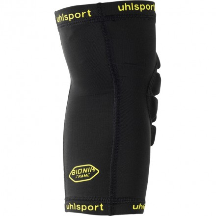 100696601 UHLSPORT BIONIKFRAME ELBOW PAD