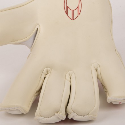HO VALIANT HYBRID ROLL/NEGATIVE Goalkeeper Gloves