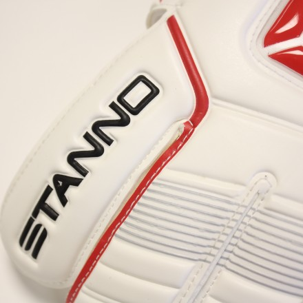 4800052600 Stanno 008 Junior Goalkeeper Gloves