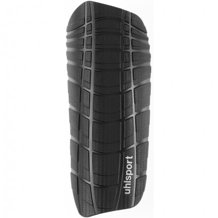 100678601 UHLSPORT CARBON TEC SHIN GUARD