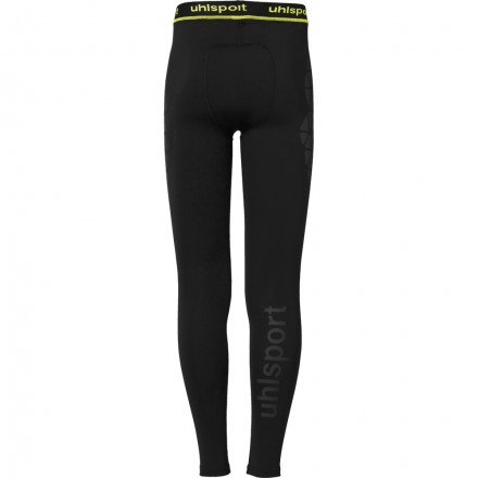100563701 Uhlsport BIONIKFRAME LONG TIGHT