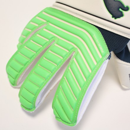 04132523 Puma One Grip 17.2 RC Goalkeeper Gloves