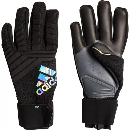 adidas PREDATOR PRO SHADOW MODE Goalkeeper Gloves