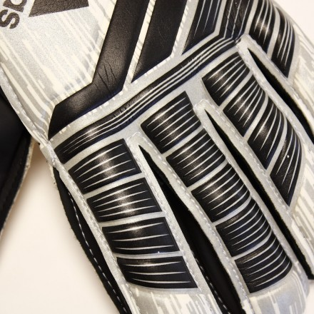 adidas PREDATOR FINGERSAVE JUNIOR Manuel Neuer Goalkeeper Gloves