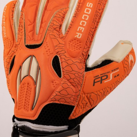 HO SOCCER PROTEK ROLL GEN 2 Goalkeeper Gloves