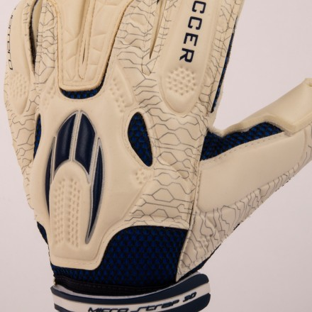 HO SOCCER GUERRERO ROLL Goalkeeper Gloves