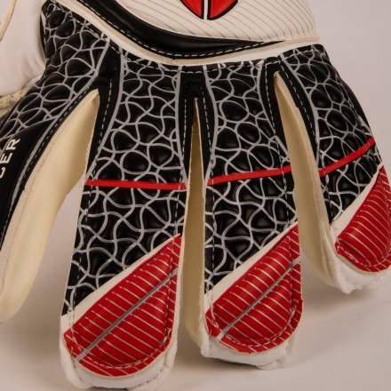 HO SOCCER SENTINEL NEGATIVE EXTREME Goalkeeper Gloves