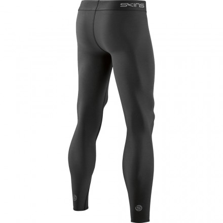 SKINS DNAmic Force Thermal Mens Long Tights
