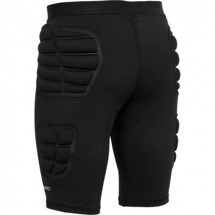 Stanno Protection Goalkeeper Short