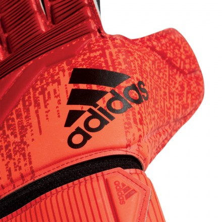 adidas PREDATOR COMPETITION Goalkeeper Gloves