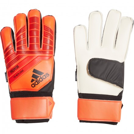 adidas PREDATOR FINGERSAVE REPLIQUE Goalkeeper Gloves