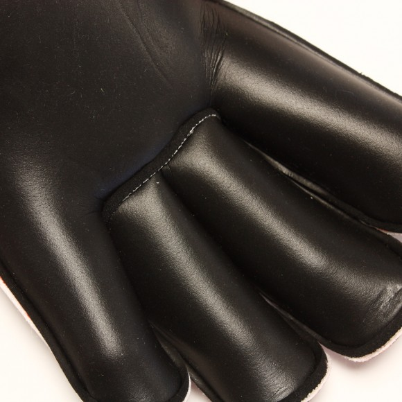 Stanno Flash LTD Roll Finger Junior Goalkeeper Gloves