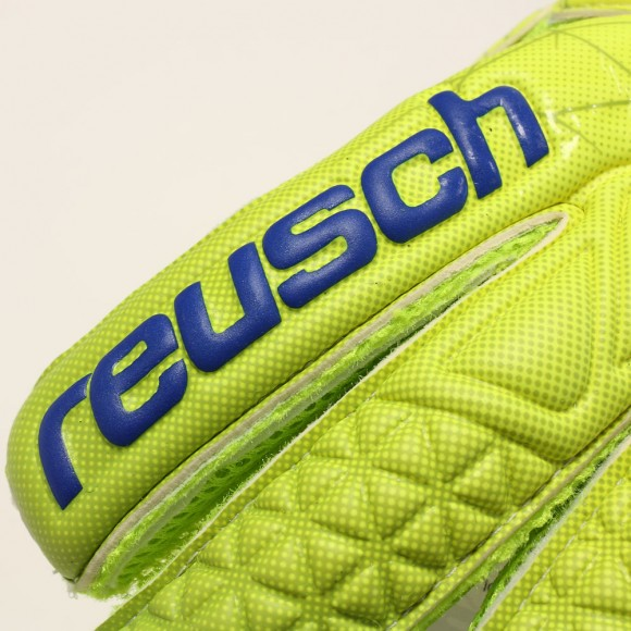 Reusch Fit Control Pro G3 Ortho-Tec Goalkeeper Gloves