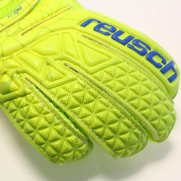 Reusch Fit Control Pro G3 Junior Goalkeeper Gloves