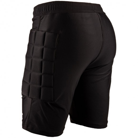HO SOCCER Lycra Shorts (with padding)