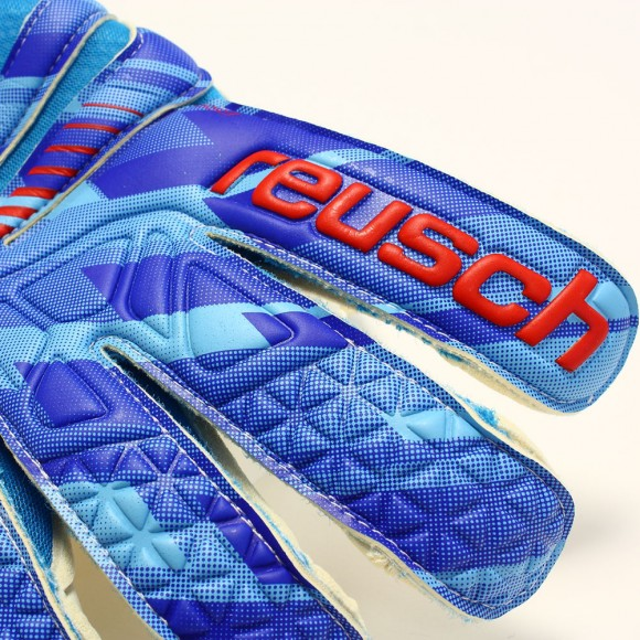 Reusch Fit Control A2 Evolution Goalkeeper Gloves