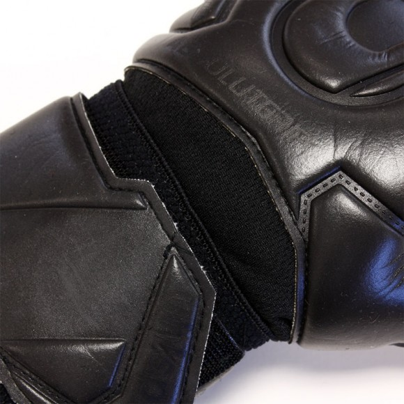 UHLSPORT COMFORT ABSOLUTGRIP HN Goalkeeper Gloves