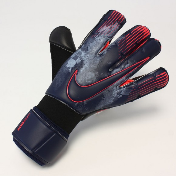 Nike Goalkeeper Vapor Grip3 STRIKE NIGHT Goalkeeper Gloves