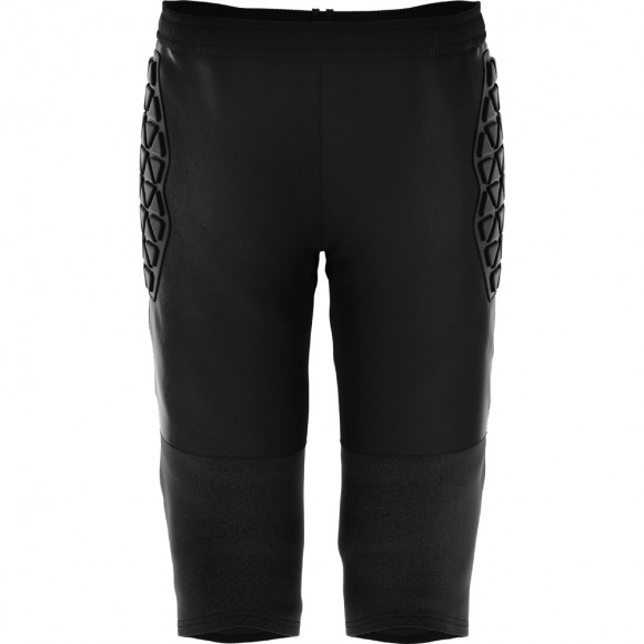 Uhlsport ANATOMIC GK 3/4 JUNIOR PANT