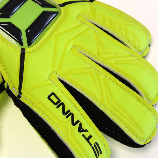 Stanno HardGround Junior Goalkeeper Gloves