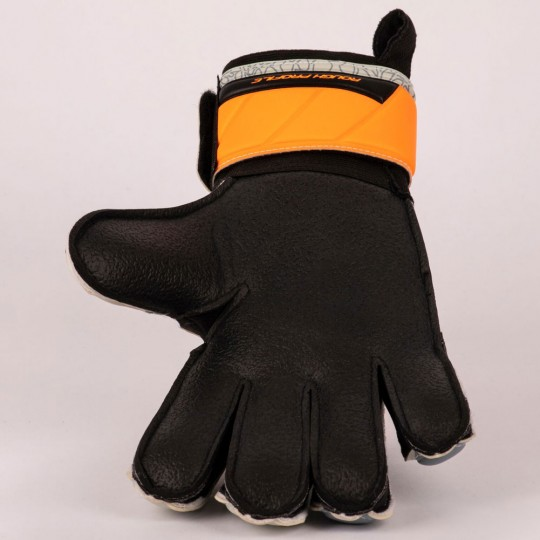 HO SOCCER ONE TURF PROTEK FLAT Goalkeeper Gloves