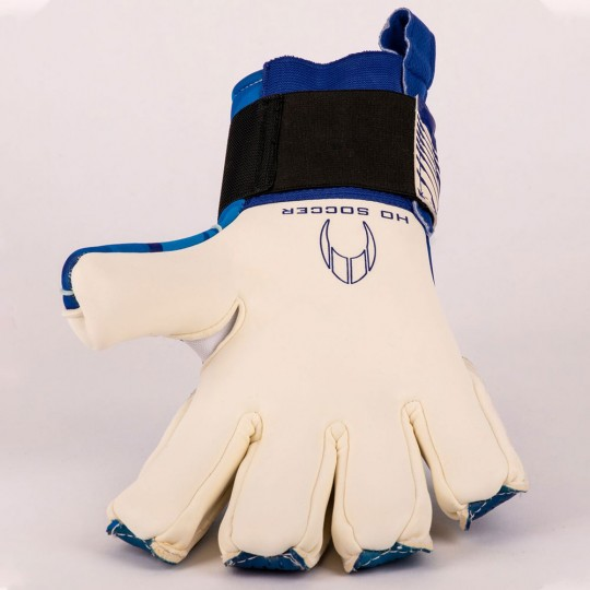 510732J HO SUPREMO PRO II NEGATIVE JUNIOR Goalkeeper Gloves