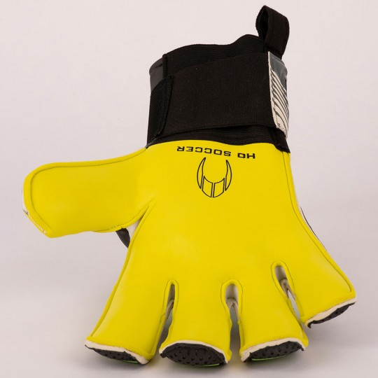 510733J HO SUPREMO PRO 11 KONTAKT EVOLUTION JUNIOR Goalkeeper Gloves