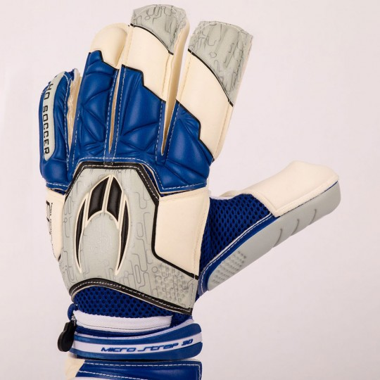 510735J HO PROTEK NEGATIVE JUNIOR Goalkeeper Gloves