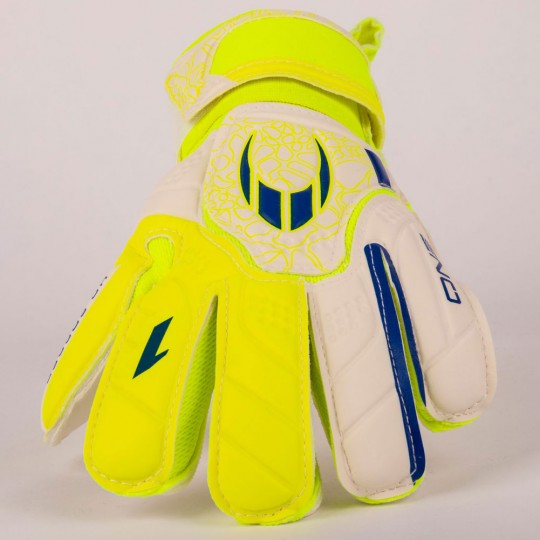 510748J HO ONE FLAT JUNIOR Goalkeeper Gloves