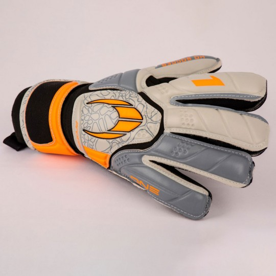 510754J HO ONE TURF PROTEK FLAT JUNIOR Goalkeeper Gloves