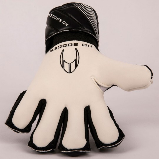 510757 HO SUPREMO 11 CLONE JUNIOR Goalkeeper Gloves