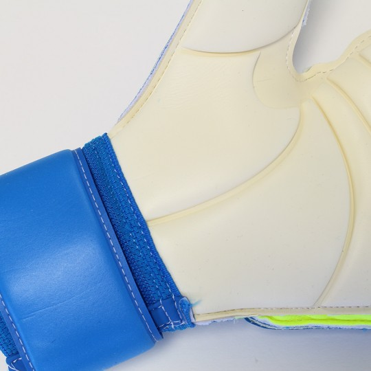 Nike GK Spyne PROMO Goalkeeper Gloves