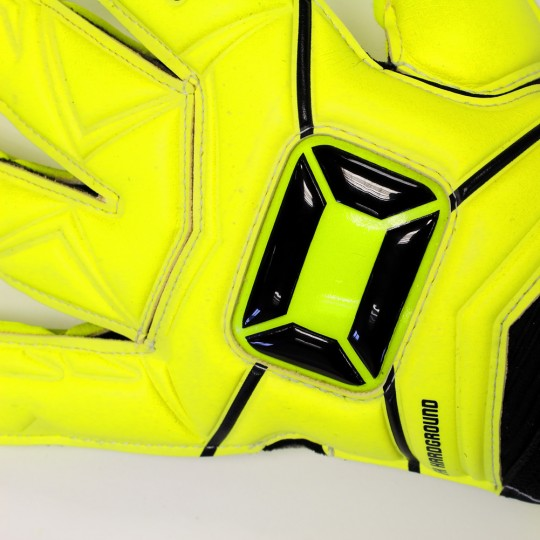 Stanno Hardground Hybrid Goalkeeper Gloves