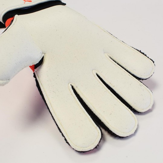 Puma ONE GRIP 1 RC Goalkeeper Gloves