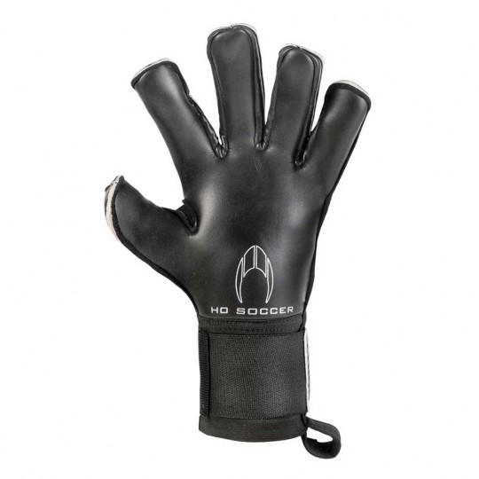 HO SOCCER PREMIER SUPREMO II ROLL/NEGATIVE Goalkeeper Gloves