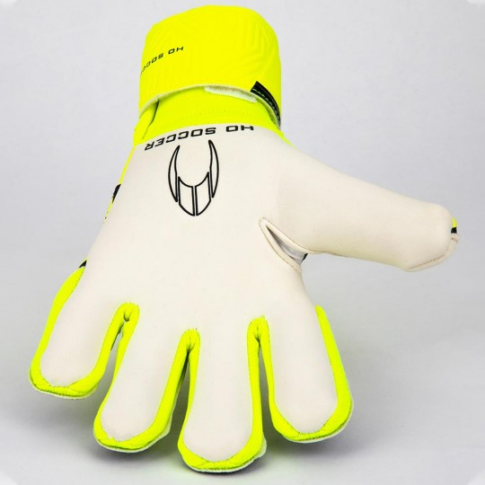 HO SOCCER CLONE PHENOMENON JUNIOR Goalkeeper Gloves