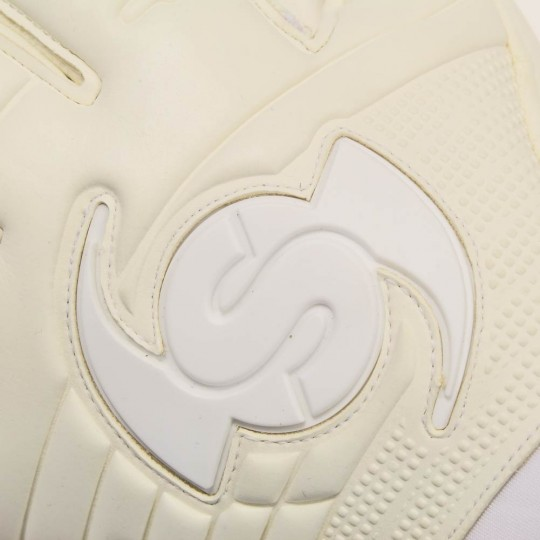 Selsport Wrappa Phantom 02 Jr (Pro strap) Goalkeeper Gloves