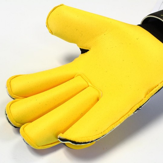 Puma ONE PROTECT 2 GC Goalkeeper Gloves