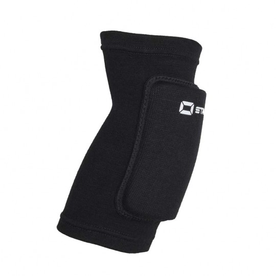 4831028000 Stanno Ace Elbow Pads