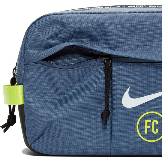 Nike Academy Mercurial Goalkeeper Glove bag