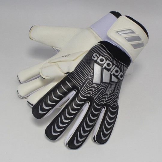 FH7301 adidas CLASSIC PRO Goalkeeper Gloves