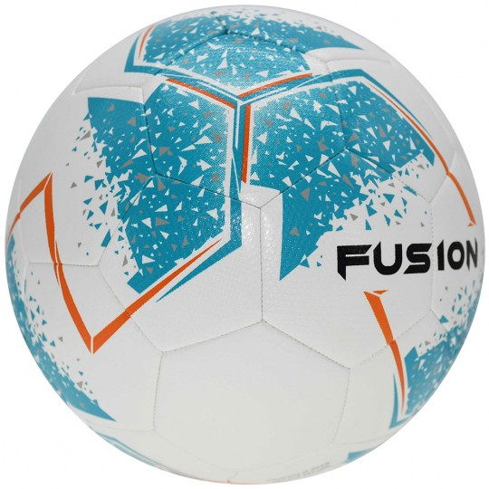 Precision Fusion IMS Training Ball Size 5